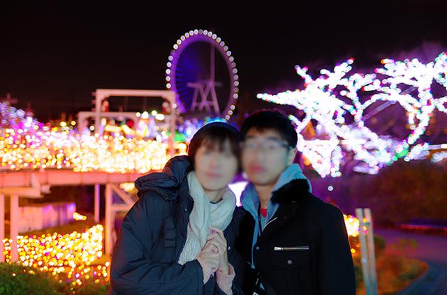 IMGP0066_DxO.jpg
