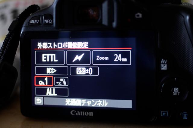 P2520075_DxO(Retina).jpg