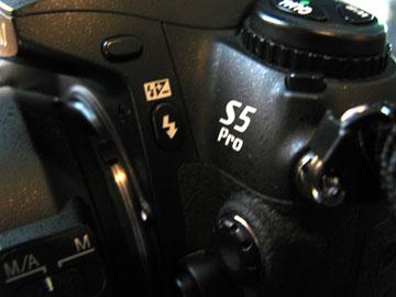 S5pro.jpg