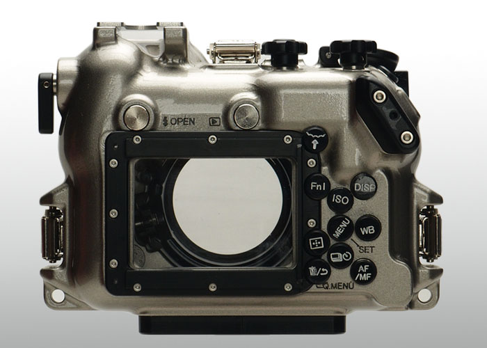 gx1_14-42mm-2.jpg