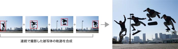 4k-photo_image06.jpg
