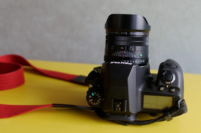 P1080060_DxO(Retina).jpg
