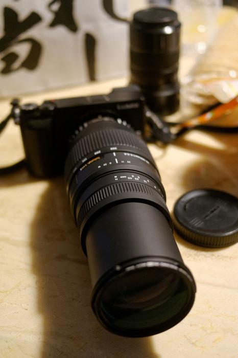 P1110003_DxO.jpg