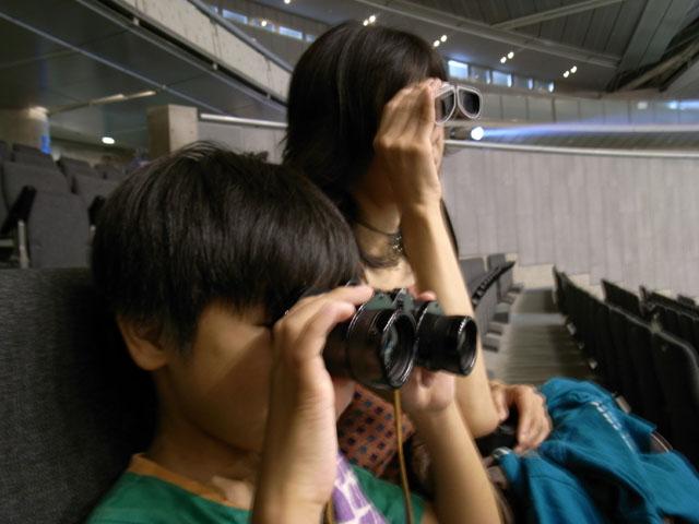 20080721-101658.jpg