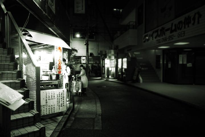 DSC_4575DxOmono.jpg