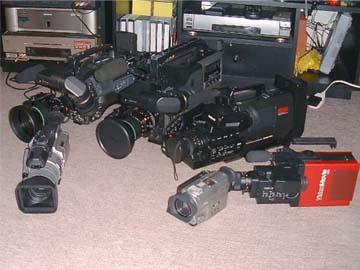 cameras02march_l.jpg