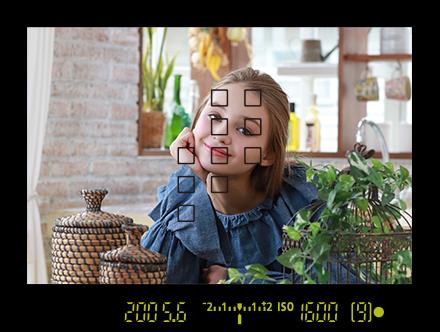 color-tracking-af.jpg