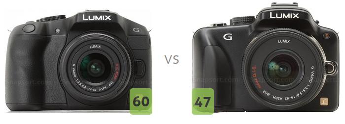 g3-g6.jpg
