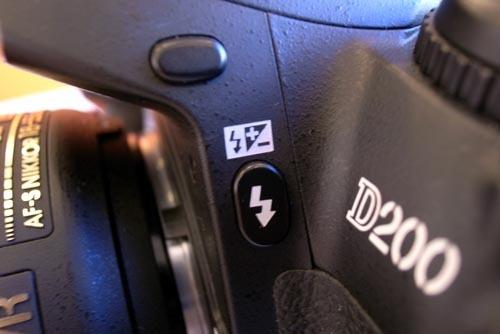 20090103-142904.jpg