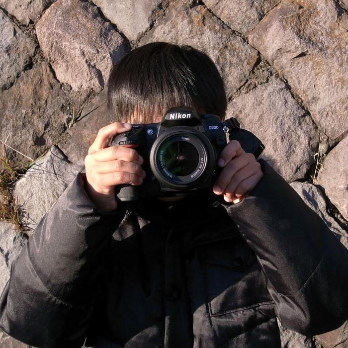 20090103-152145re.jpg